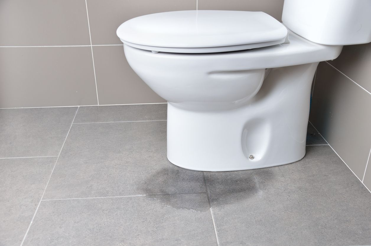 Why Is My Toilet Running Constantly How To Stop Toilet