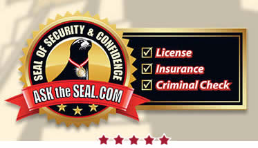 Ask the Seal Reviews
